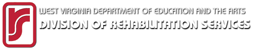 West Virginia Division of Rehabilitation Services