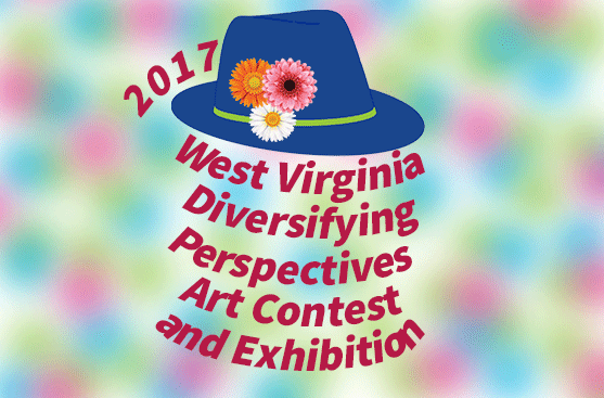 Diversifying Perspectives 2017 Art Contest